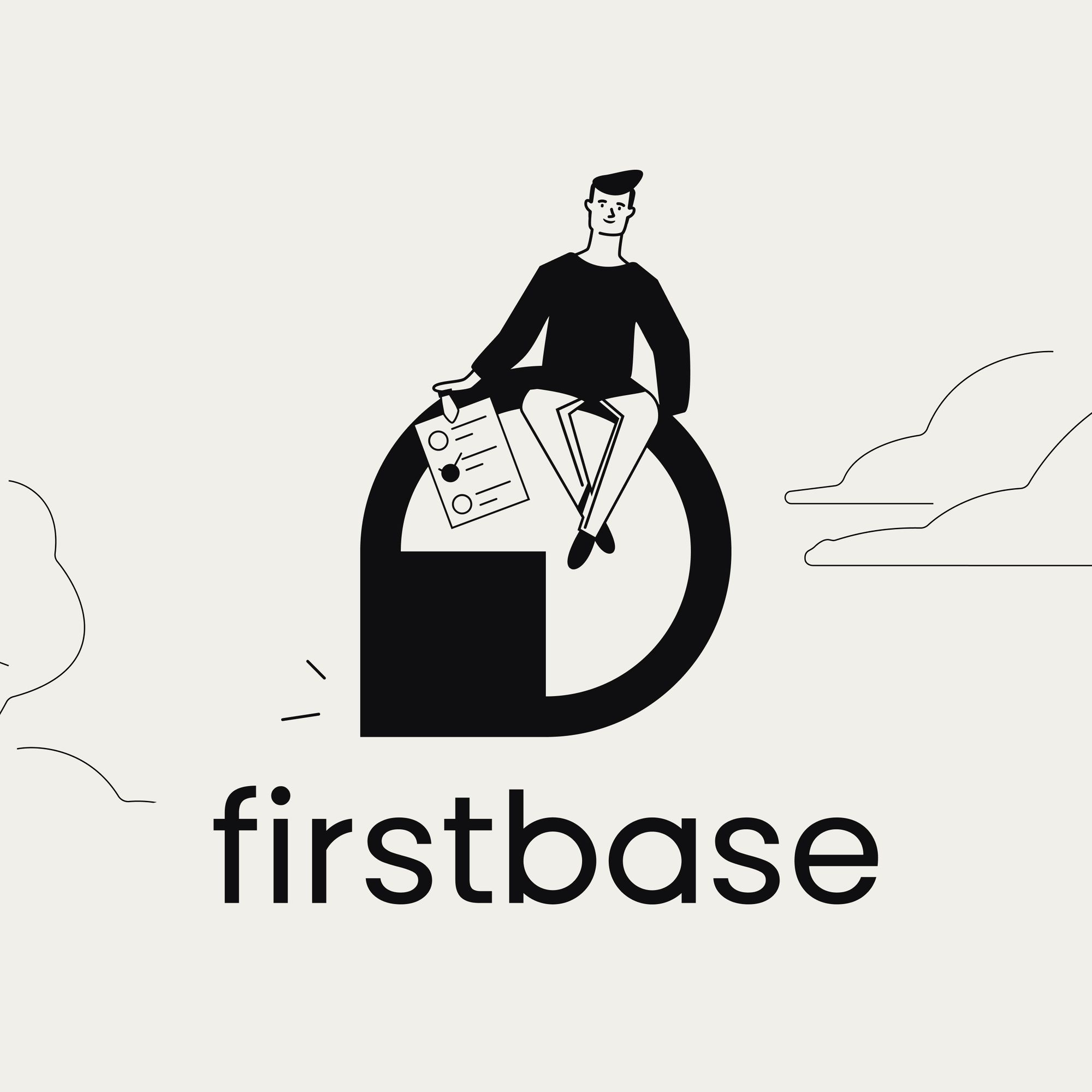 What is Firstbase.io?